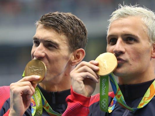 636063872641816659-Rio-Olympics-Swimming-Dwye-1-.jpg