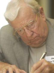 P-Charette_Rice-- Jack Rice Turner. (10/22/03oo)