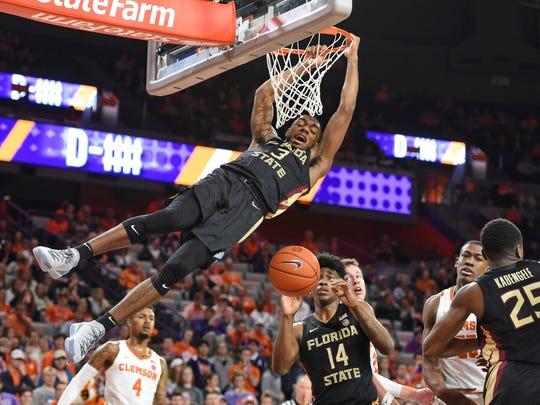Florida_St._Clemson_Basketball_56230.jpg