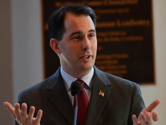 -ES_GPG_Gov. Scott Walker at MCW_4.9.140039.jpg_20140409.jpg