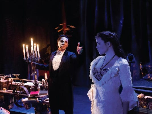 0414_MustDo_i Earl Carpenter and Katie Hall in The Phantom of the Opera - UK.jpg