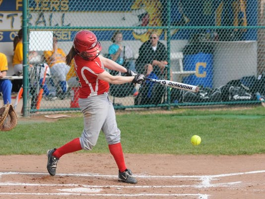 oak harbor softball 1.JPG