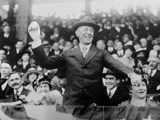Woodrow Pitch (2).jpg