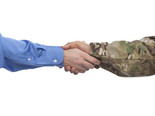 veterans1.jpg