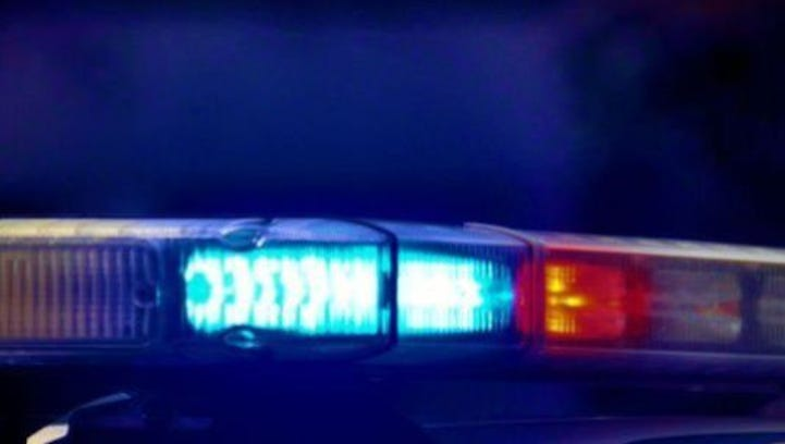 Bomb squad recovers suspicious package in Anderson County
