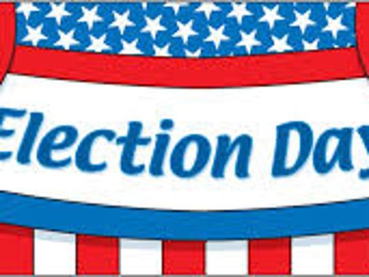 electionart.jpg