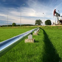 Show support for American energy | Letter