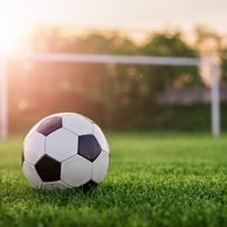 Allegations made against Eastwood boys soccer, may have violated UIL rules