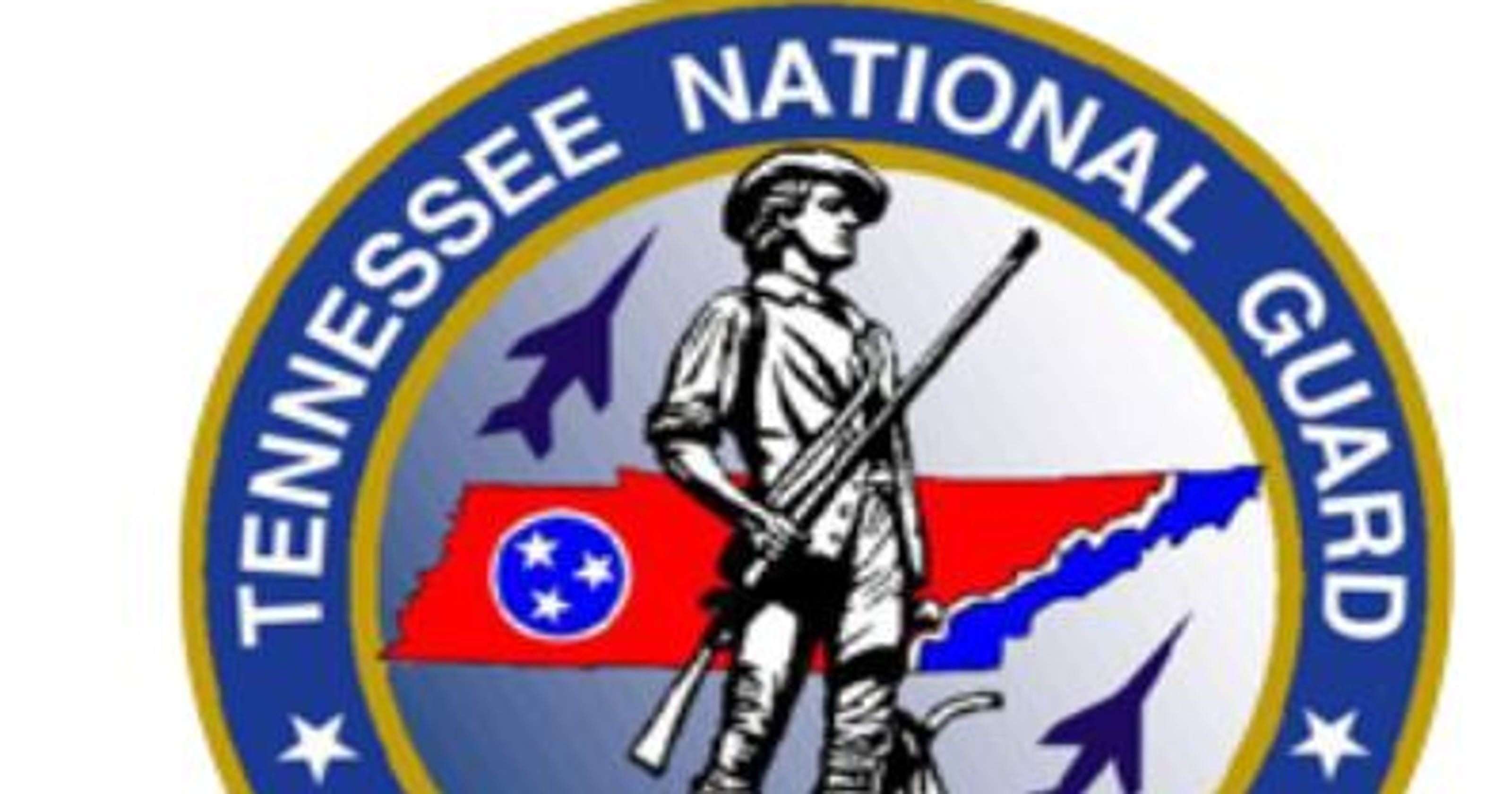 Tennessee National Guard Soldier Fatally Injured