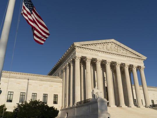 Supreme Court Wedding Cake Case (2)