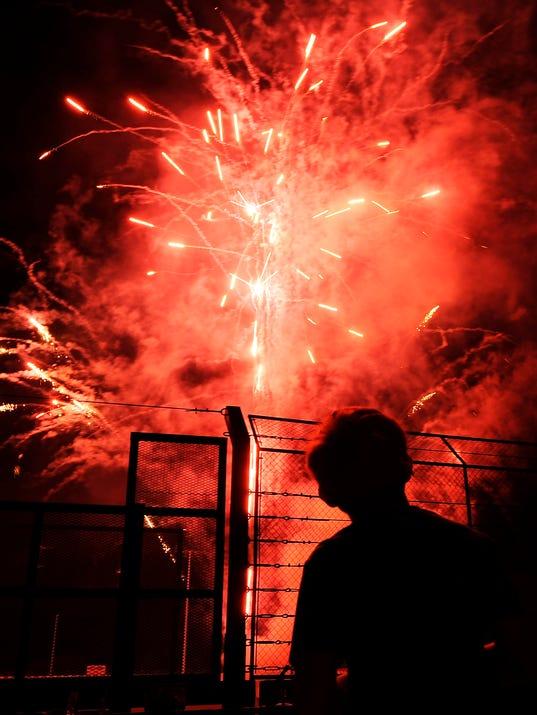0703_Fireworks_2995.jpg