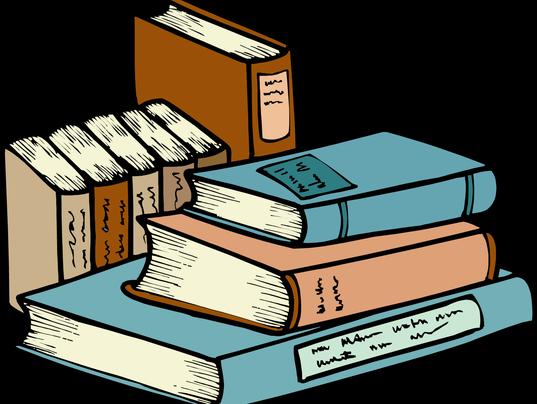 636525019539599990-WSD.books.png