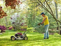 Milwaukee journal sentinel milwaukee and wisconsin for Local lawn mowing services