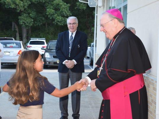 Bishop-at-St-Marys.jpg
