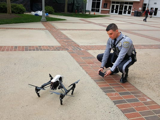 OC Drones (4)