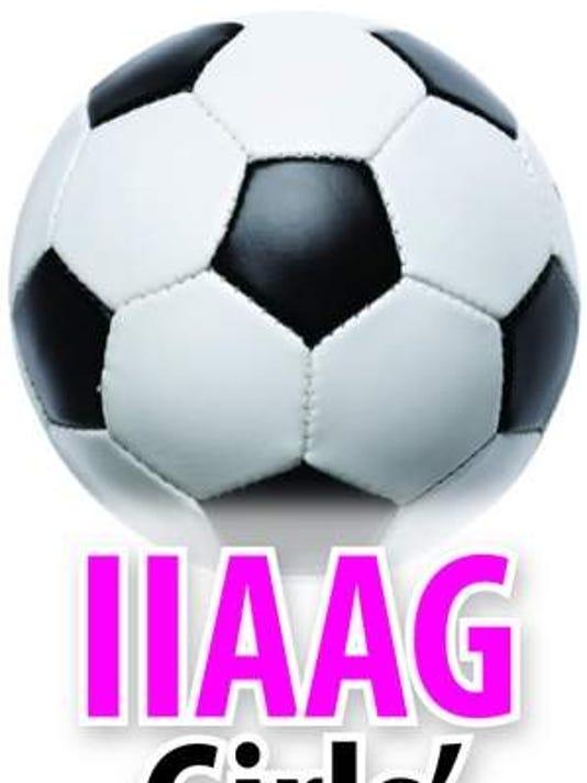 635683376314894080-iiaag-soccer