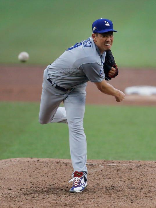 Mexico_Padres_Dodgers_Baseball_51986.jpg