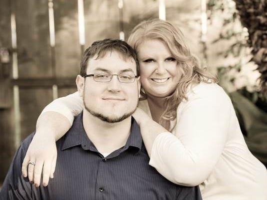 635784301611836642-Engagement-photo