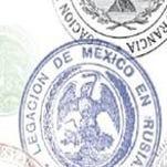 Fortalecen lazos culturales México-Arizona con donación de documentos