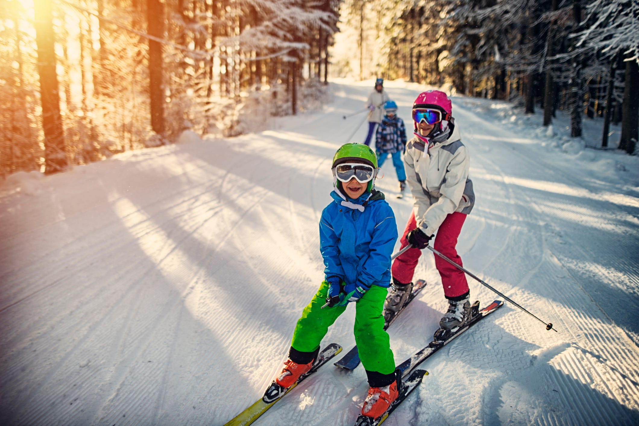 deals save with ski deals nationwide