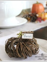 fall-table-decorations-4aa.jpg