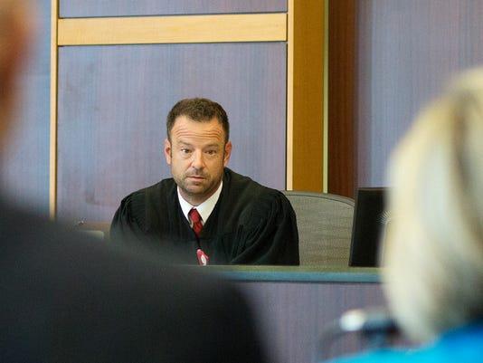 Judge-Bruce-Kyle INSIDE.jpg