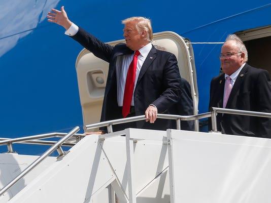 636397188191700134-Trump5.jpg