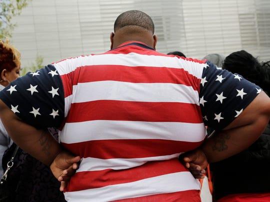 AP_Obesity.1