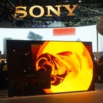 Sony finally reveals its own OLED TV—was it worth the wait?