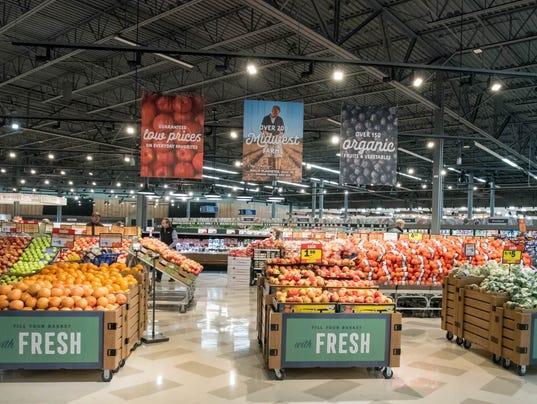 636537770265998175-Meijer-Produce-Section.jpg