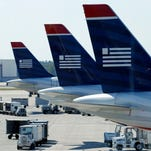 Traveler's Aide: Flier charged for unwanted upgrade