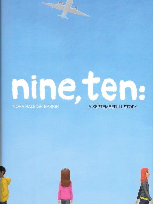 636059299189567435-nine-ten-A-September-11-Story.jpg