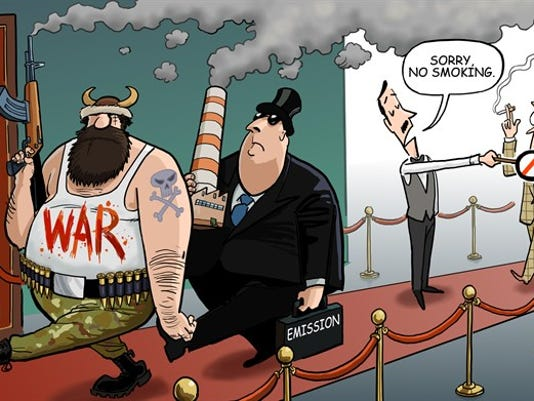 No smoking cartoon.jpg