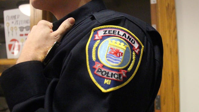 The Zeeland Police Department is seeking accreditation from the Michigan Law Enforcement Accreditation Commission. As part of the process, the public can offer comments on the police agency's service in December.