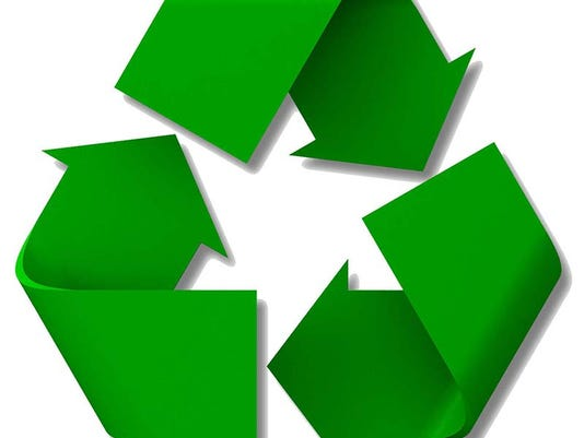 635536358899670412-recycling-logo