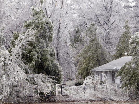 sp news ice storm