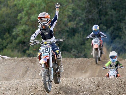 636337629170869723-0808-KSSP-Motocross1.JPG