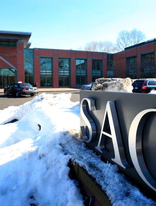 AP SAC Capital Advisors_001