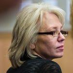 County attorney: Why Debra Milke must be retried