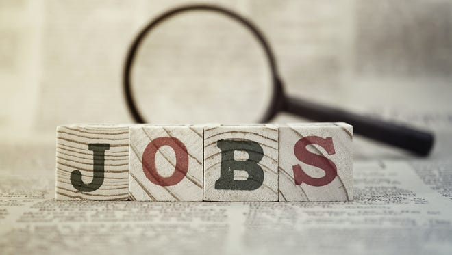 Elmira leads the state in job losses; Ithaca leads the state in job gains