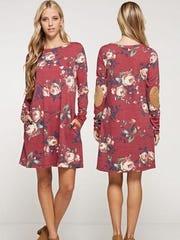 trj clothing