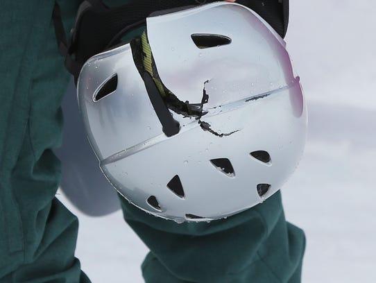 Sochi_Olympics_Snowboard_Women_OLYSB132_WEB161003