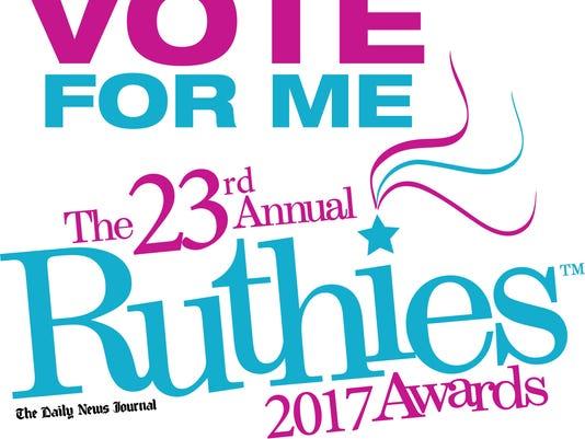 636353655505234826-23rd-Ruthies-Logo-VoteForMe-2017.jpg