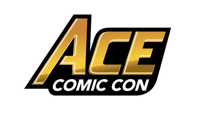 Ace Comic Con is a new pop culture convention coming to Gila River Arena Jan. 13-15.