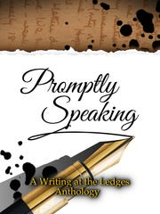 """Promptly Speaking"""