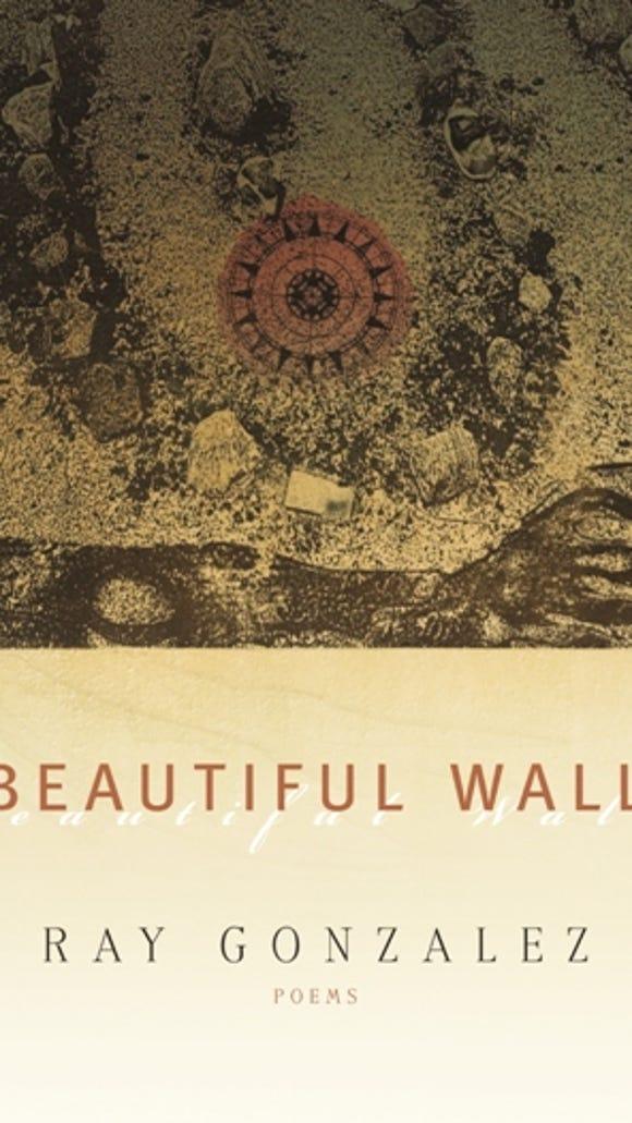 BeautifulWall_Bookstore