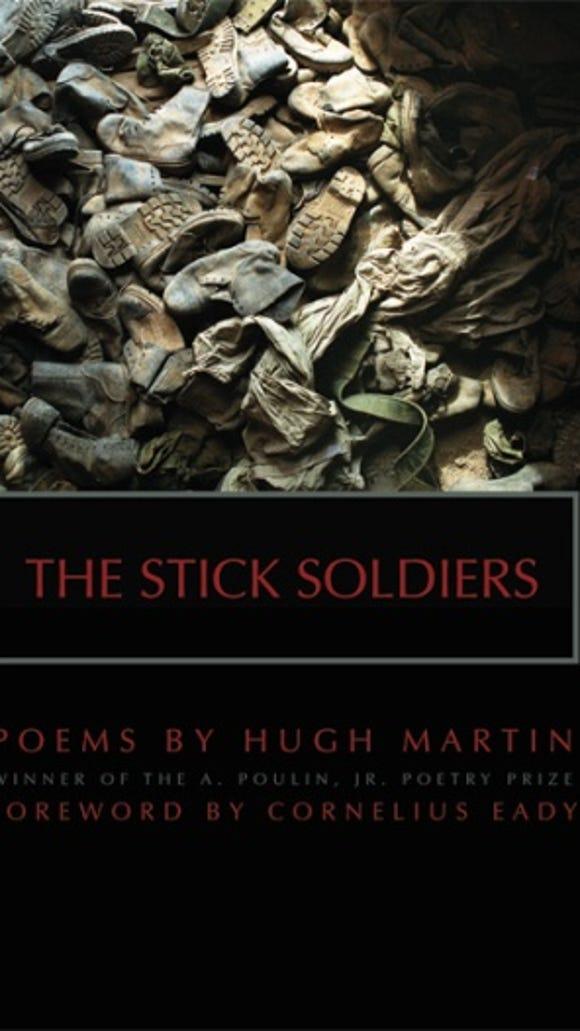 StickSoldiers_Bookstore1