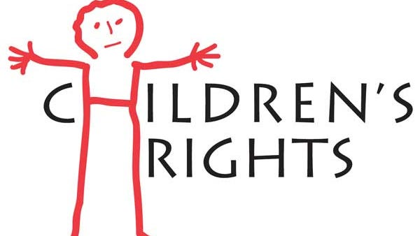 Children's Rights advocacy group