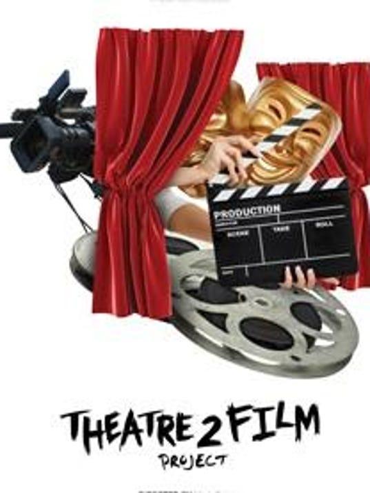 Sp2015-THEATRE2FILM-POSTER (2)