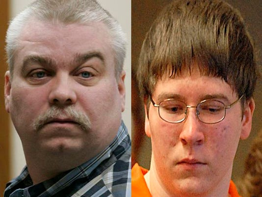 who s who in the steven avery case